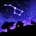 Small SkyView icon