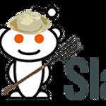 SlaveLabour Icon