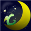 Sleep Bug icon