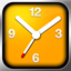 Sleep Time - Alarm Clock icon