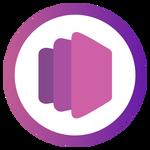SlideLab Icon