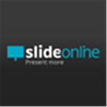 SlideOnline Icon