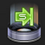 SlideShowPro Director icon