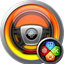 SlimDrivers icon