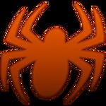 SliTaz icon