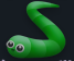 slither.io 2 icon