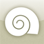 Slow Feeds icon