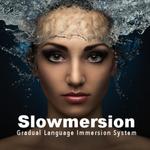 Slowmersion: Chinese icon