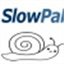 SlowPal icon