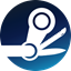 SLSK (Steam Linux Swiss Knife) icon