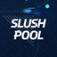 Slush Pool icon