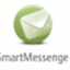 Smart Messenger icon