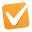 SmartSurvey icon