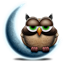 SmartSleep icon