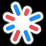 Smashcast Icon