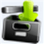 SMS Backup Android icon