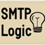 SMTP Logic icon