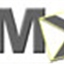 SMXemail icon