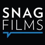snag movies icon
