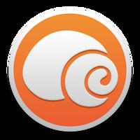 SnailGit Alternatives and Similar Software - AlternativeTo net