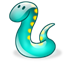 SnakeTail icon