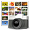 Snap2IMG icon