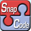 SnapCode icon