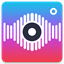 SnapMusical icon