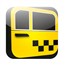 SnappCab icon