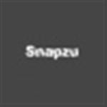 Snapzu Icon