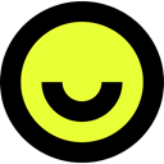 Sneek icon