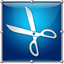 Snip By Tencent Technology icon