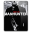 Sniper: The Manhunter icon