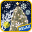 Snow Relax - winter meditation icon