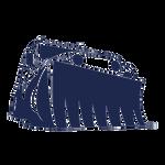 Snowplow Analytics Icon