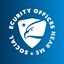 Social Security Office Near Me icon