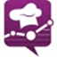 Socialbakers icon