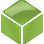 socialcube icon