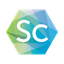 SocketCluster icon