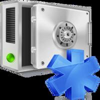 SoftAmbulance EFS Recovery Alternatives and Similar Software