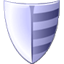 SoftPerfect Personal Firewall icon