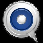 Software Informer Icon