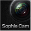 Sophie Cam icon