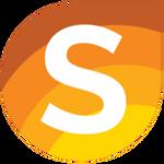 Tvmuse Alternatives And Similar Websites And Apps Alternativeto Net