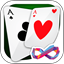 Solitaire FRVR icon