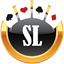 Solitaire Lounge icon