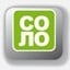 SOLO: Touch Typing Course icon