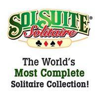 sol suite 2010 free download