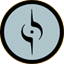 Cakewalk icon