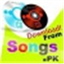 SongsPK icon
